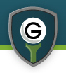 The Grint Free Handicap Calculator Logo